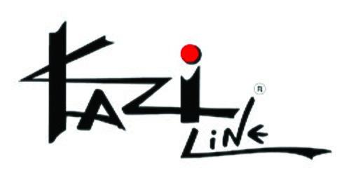 Kazi Line Fashion
