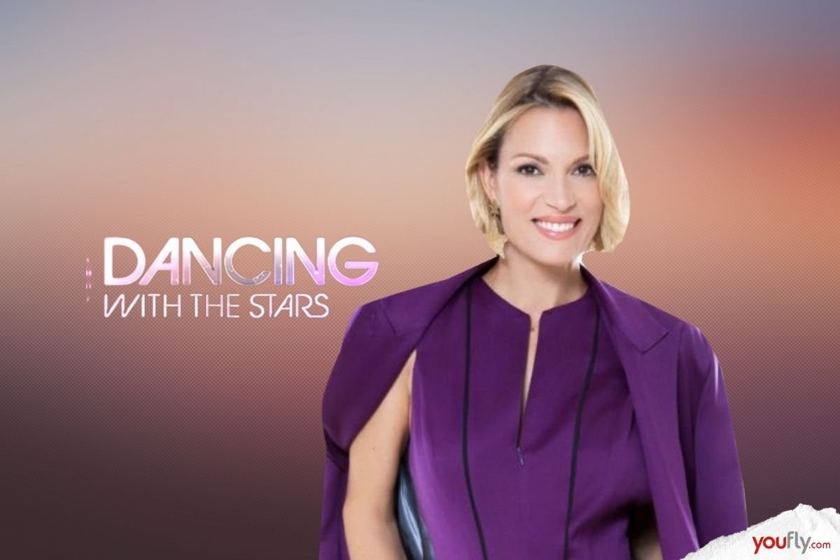Dancing With The Stars: Αυτή είναι η ημερομηνία που κάνει πρεμιέρα στο Star