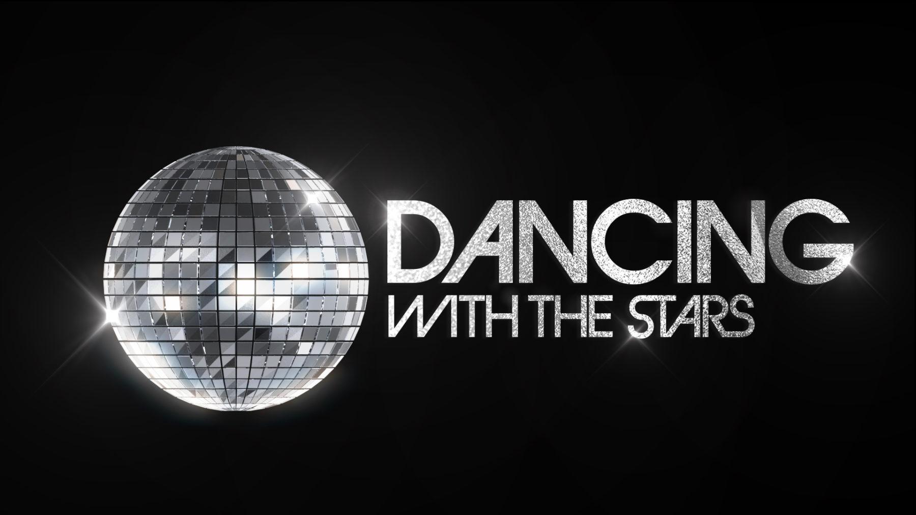 Dancing with the Stars: Αυτοί είναι οι 16 διάσημοι παίκτες που θα χορέψουν