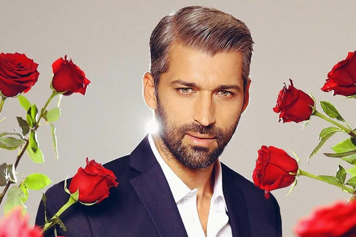 The Bachelor : Οι ισορροπίες στη βίλα ανατρέπονται για μία ακόμη φορά