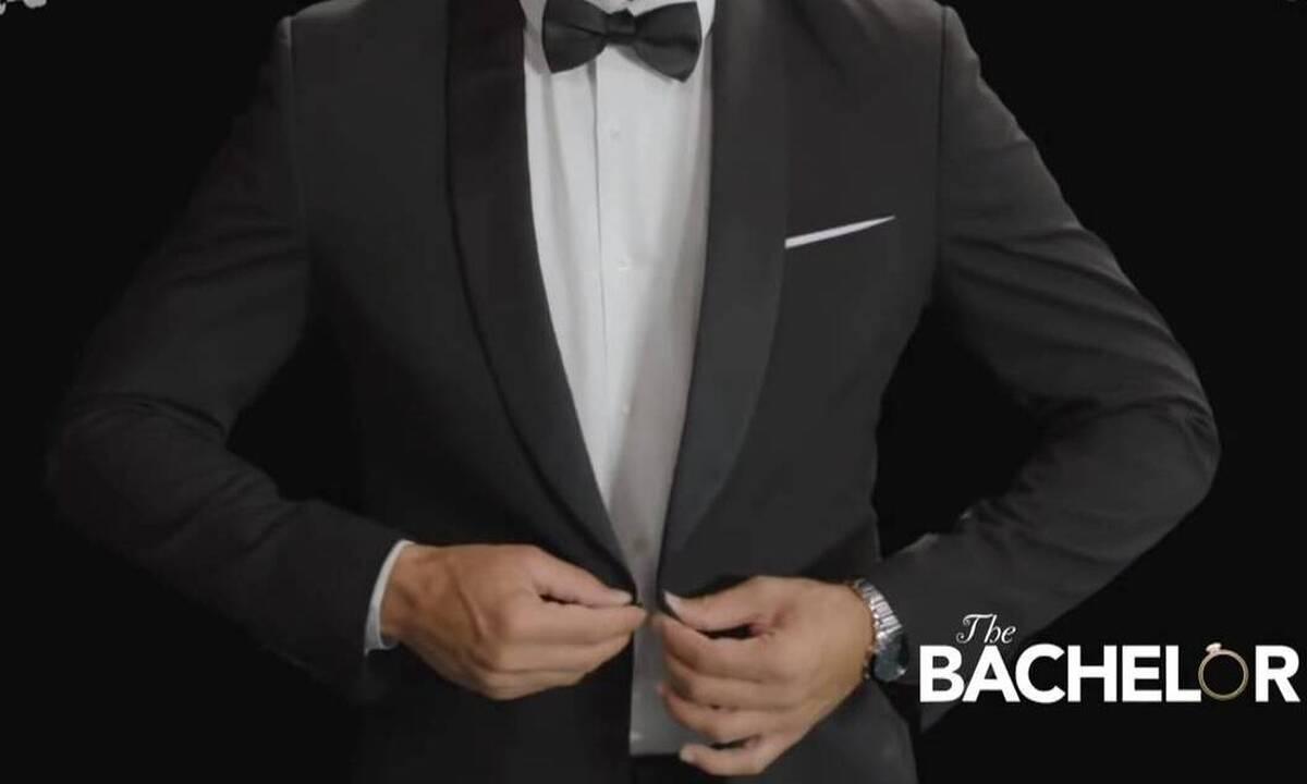 The Bachelor 2: Αυτές είναι οι 21 κοπέλες που θα διεκδικήσουν τον Αλέξη Παππά