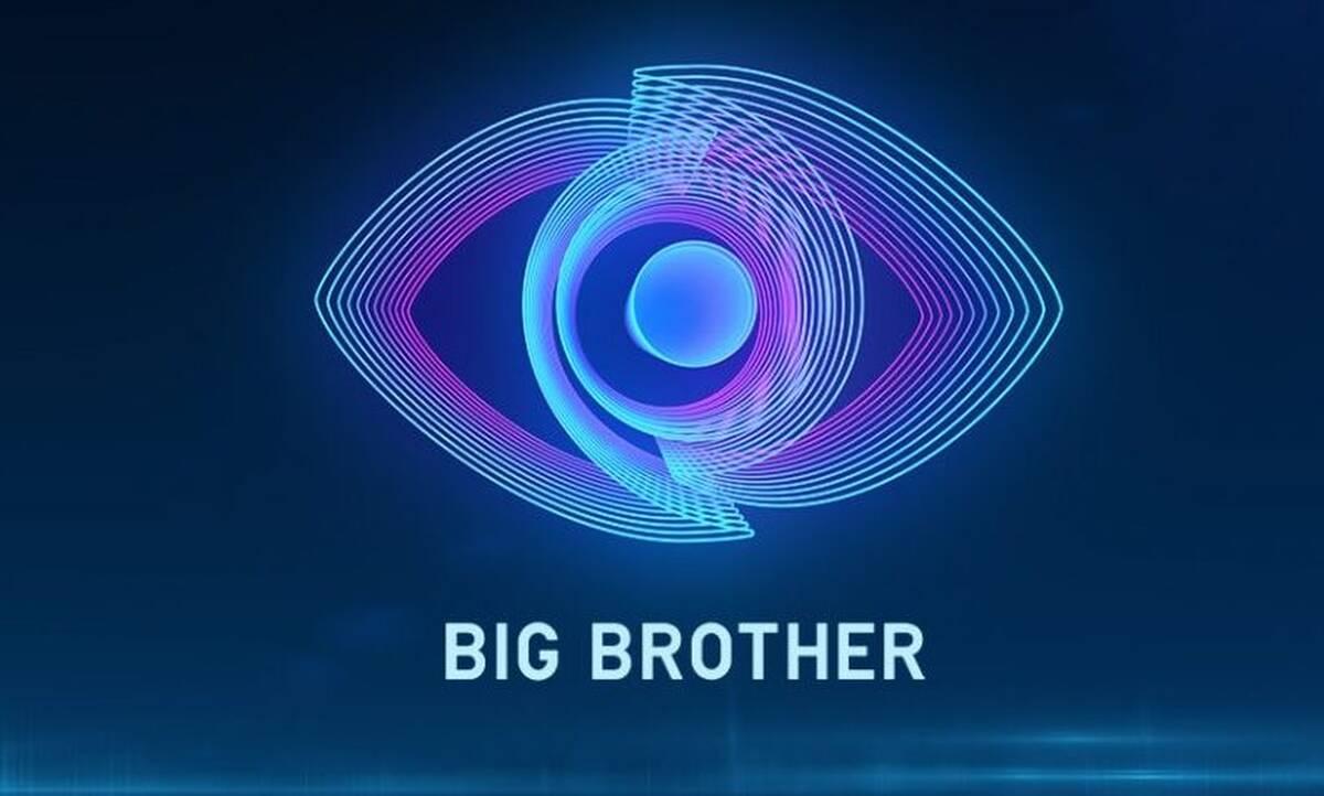 Big Brother : H Ανχελίτα ρωτάει την Ευδοκία αν έχει αισθληματα για τον Παναγιώτη