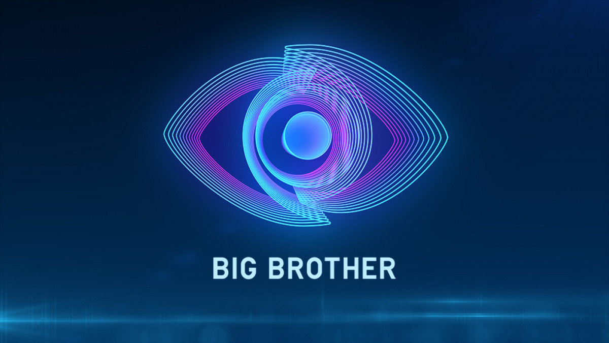 Big Brother 2: «Δεν είμαι καλά, ζορίζομαι, θέλω να φύγω... Ξέρω ότι μπορεί να το μετανιώσω αλλά...» - Κι άλλη οικειοθελής αποχώρηση;