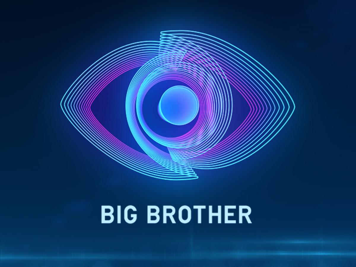 Κόκκινος συναγερμός στον ΣΚΑΪ! Κατέρρευσε το Big Brother απέναντι από το Bachelor