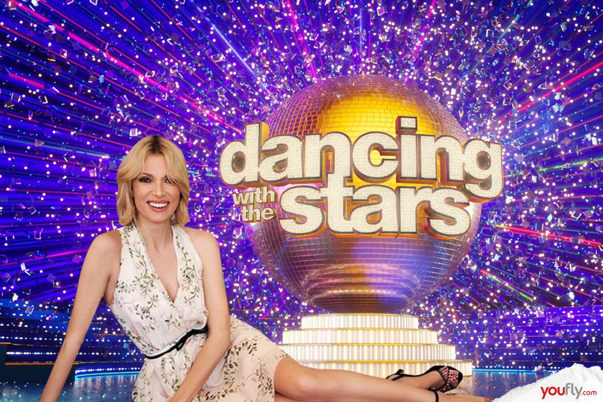 Dancing with the Stars: Δείτε για πρώτη φορά το τρέιλερ