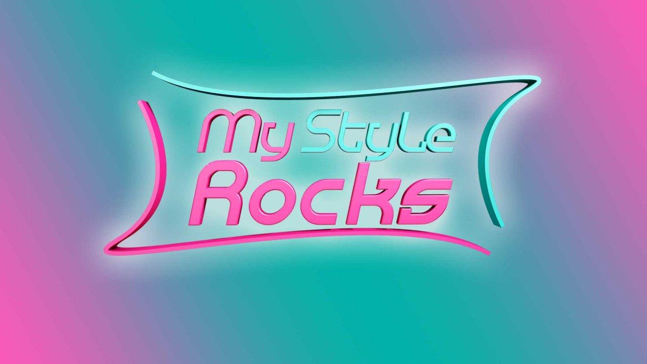 Μητέρα έγινε πρώην παίκτρια του «My Style Rocks»