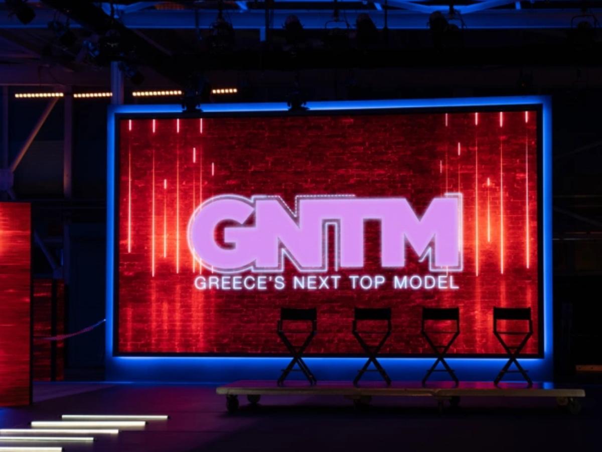 Πρώην μοντέλο του GNTM αποκάλυψε ότι θα καθίσει δίπλα στην Ελένη Τσολάκη