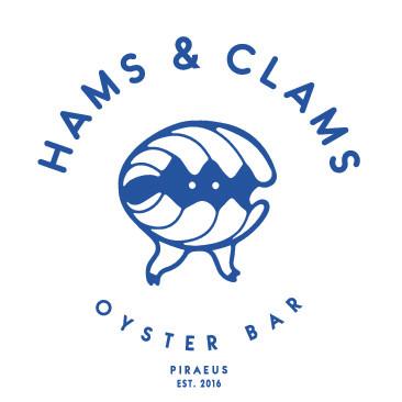Hams & Clams