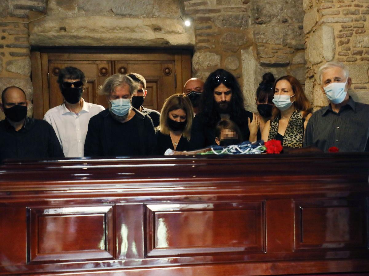 Με δικαστική απόφαση η κηδεία του Μίκη Θεοδωράκη! Θα εκτελεστούν όλες οι επιθυμίες του