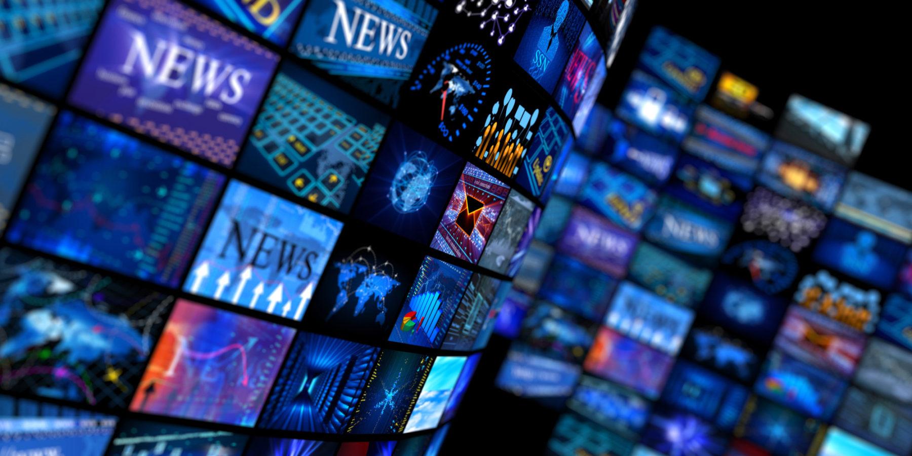 Ο μιντιάκιας: όλη η αλήθεια για την πιθανή πώληση του Open, η μυστική έρευνα για πασίγνωστους παρουσιαστές και η πίστωση στη Μαλέσκου