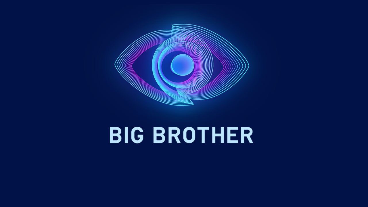 Big Brother: Ο «παλιός» που τα είχε με τον «νέο»