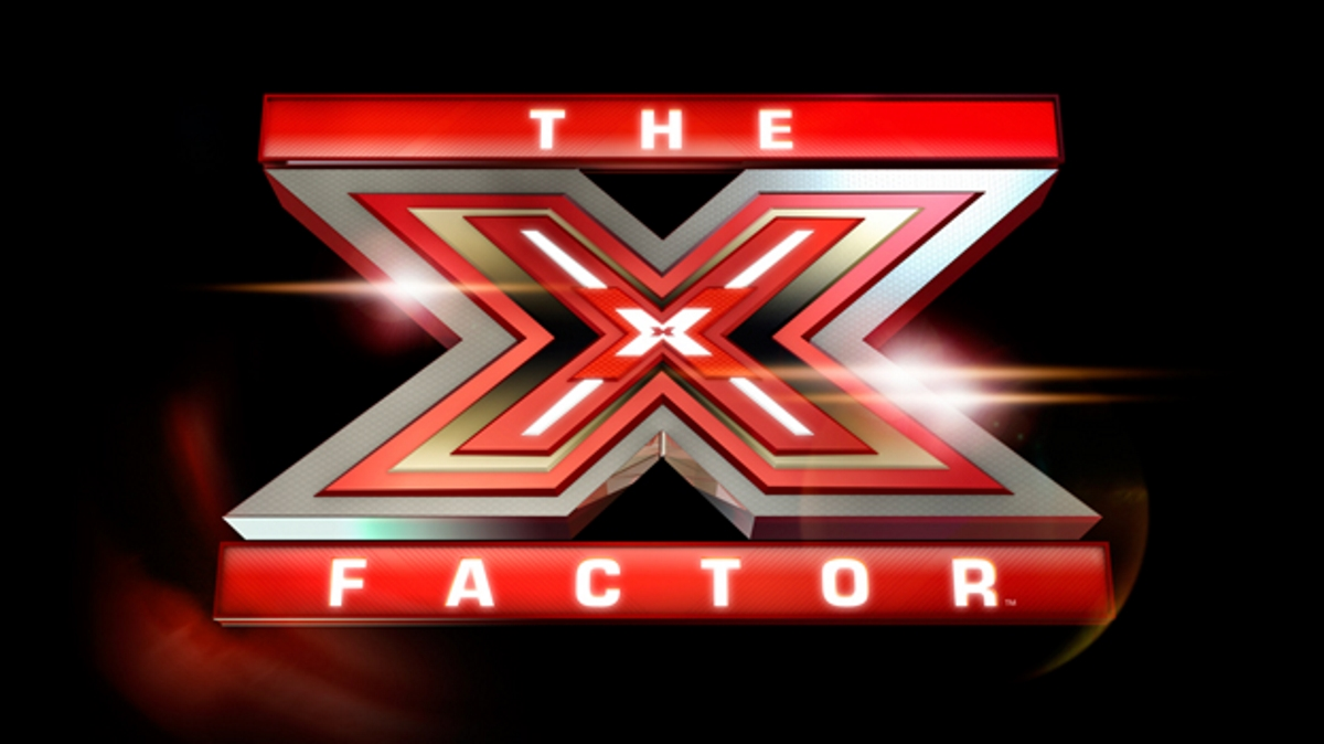 Το X Factor έρχεται στο MEGA - Η ανακοίνωση της Μενεγάκη