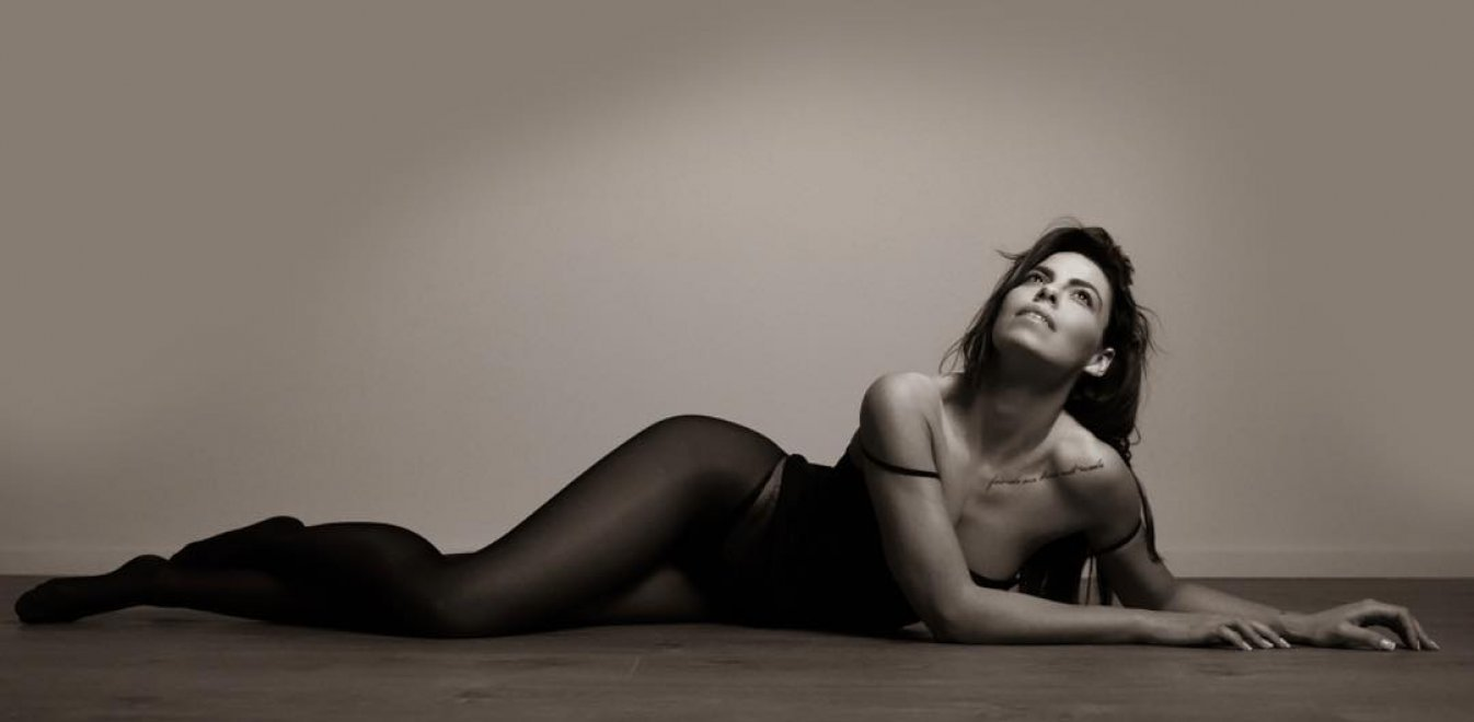 Μέγκι Ντρίο: «Εγώ σαν μοντέλο, δεν θα ήθελα να με κρίνει κανένας από την επιτροπή του GNTM»