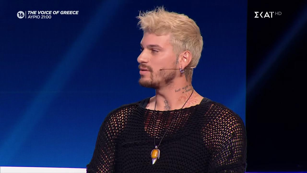 Big Brother 2: αποχώρησε ο Στιβ Μιλάτος ρίχνοντας καρφιά για τον Ισίδωρο