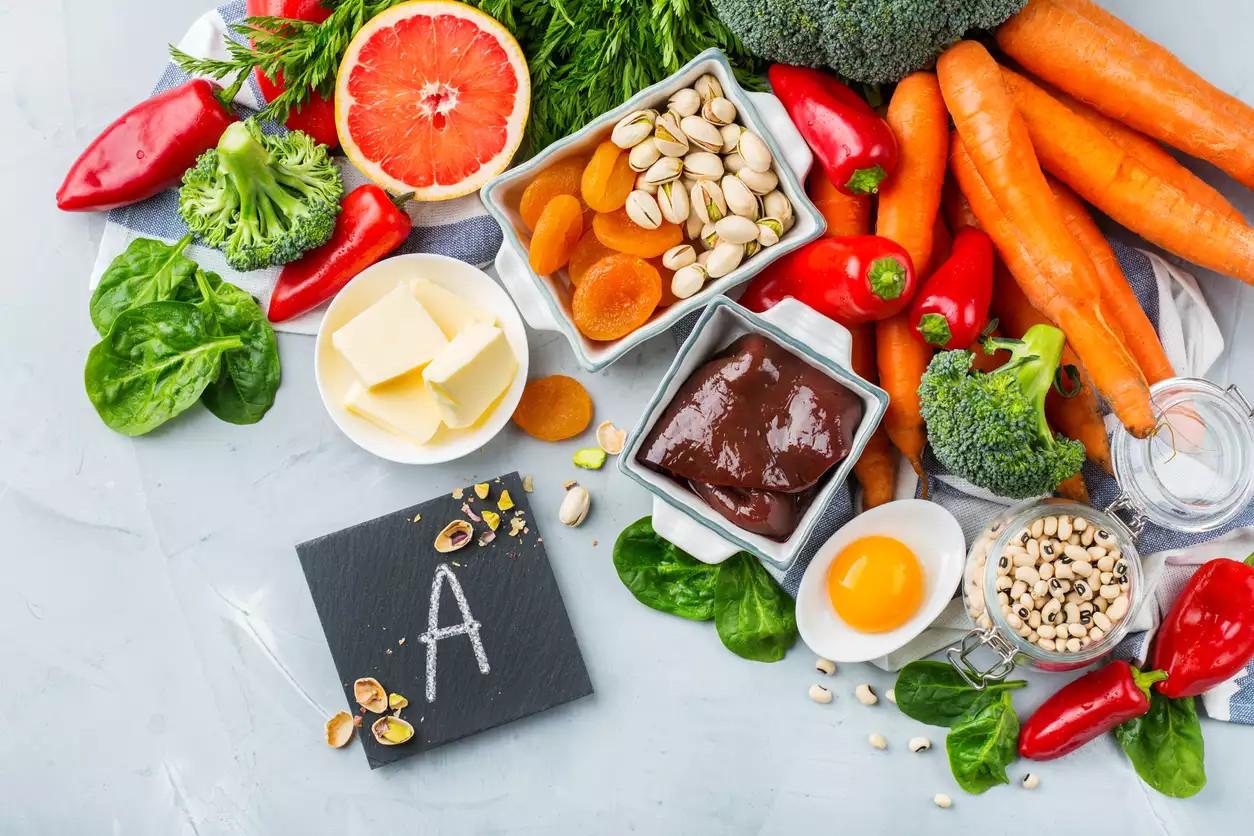 Κορονοϊός – Ανοσμία: Η βιταμίνη που μπορεί να επαναφέρει την όσφρηση