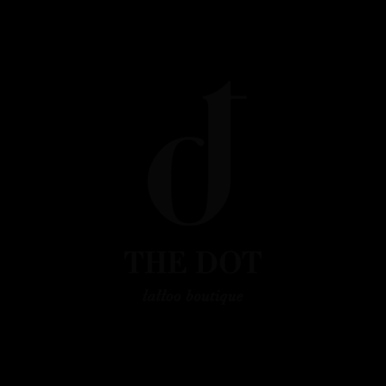 The Dot Tatoo Boutique