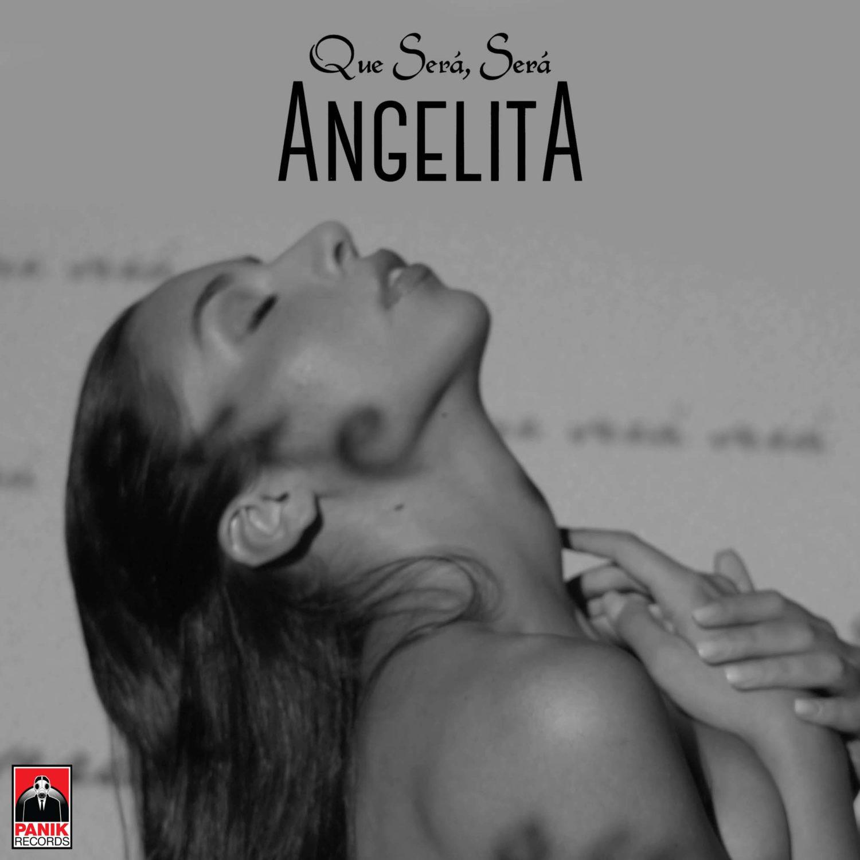 Angelita: Νέο hit και video clip από την εντυπωσιακή παίκτρια του «Big Brother»