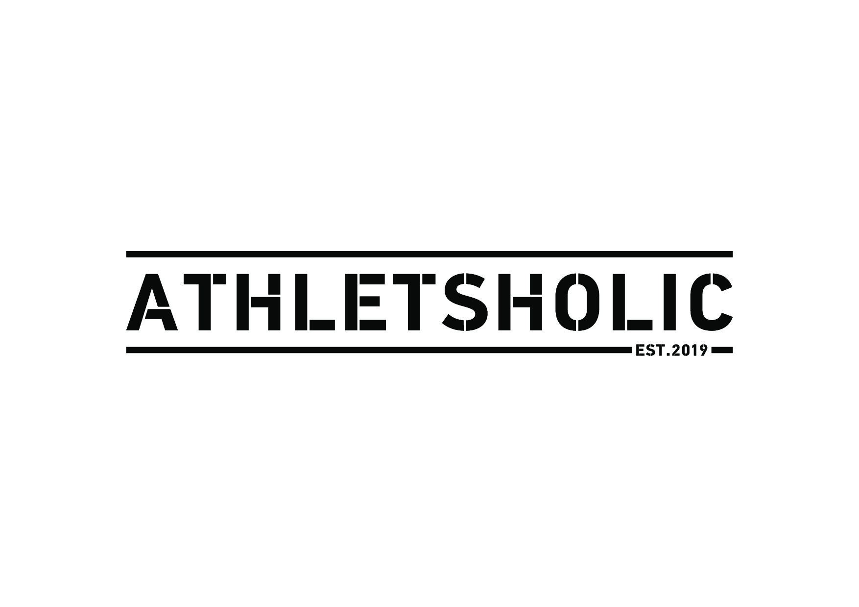 ATHLETSHOLIC