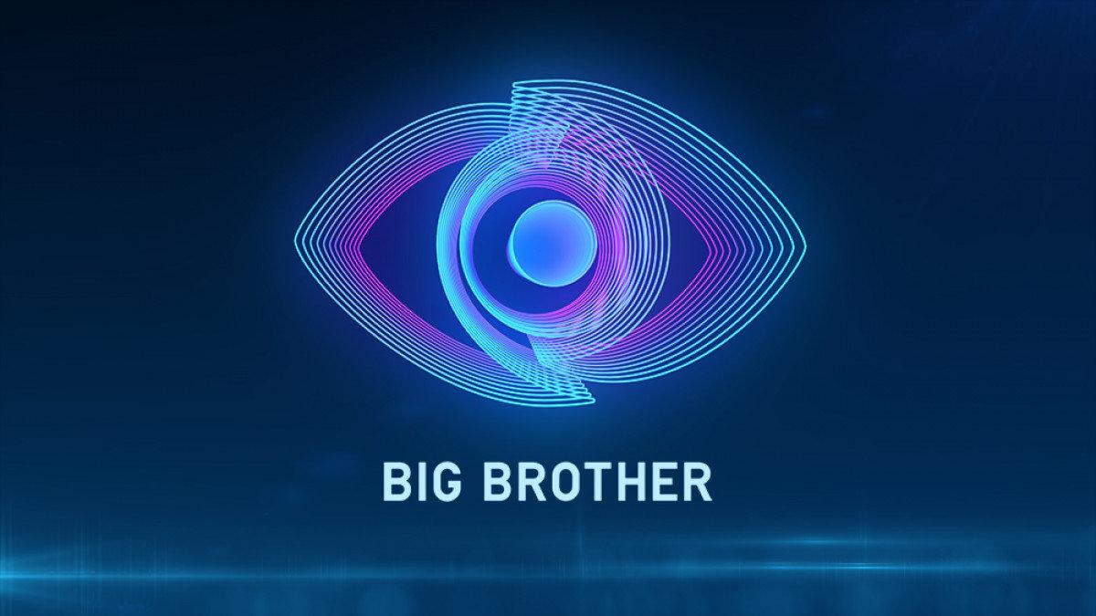 Big Brother : Νέα αρχηγός, νέα δεδομένα…