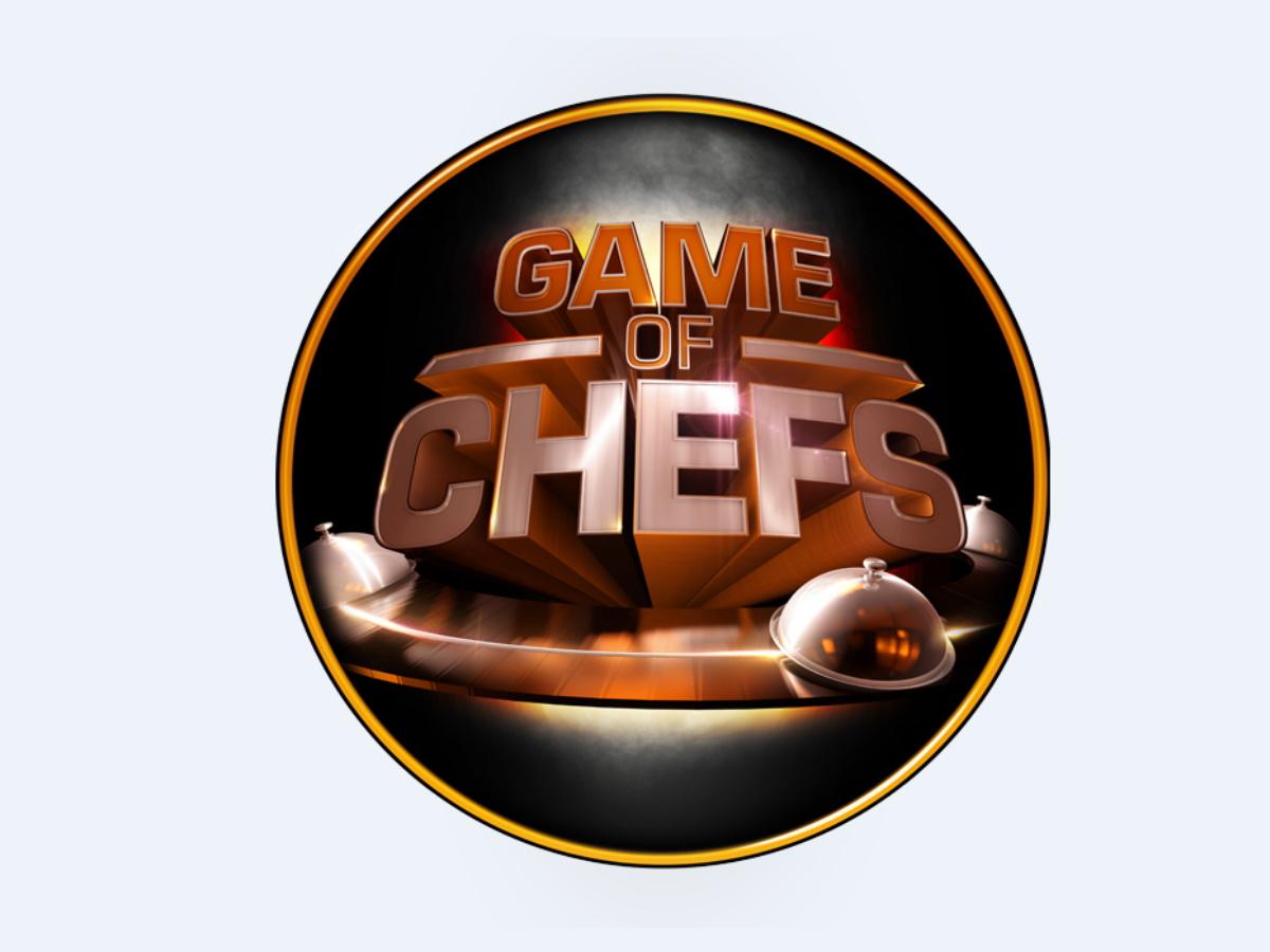 Game of Chefs: Κάτω από άκρα μυστικότητα έγινε χθες ο ημιτελικός του ριάλιτι μαγειρικής