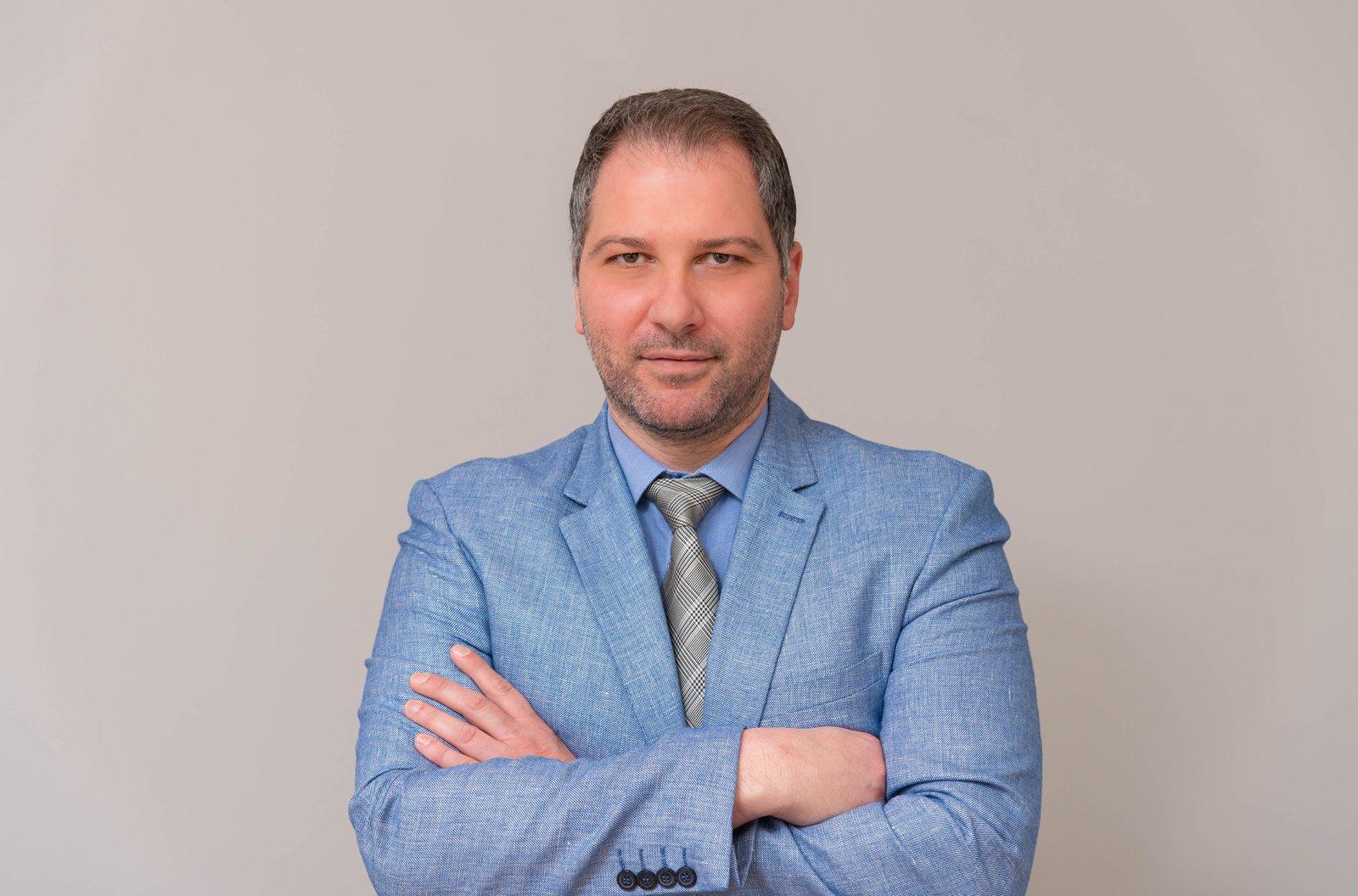 Αρθροσκόπηση Ώμου, Παναγιώτης Παπαδόπουλος MD, MSc, Ορθοπαιδικός Χειρουργός – Αθλητίατρος