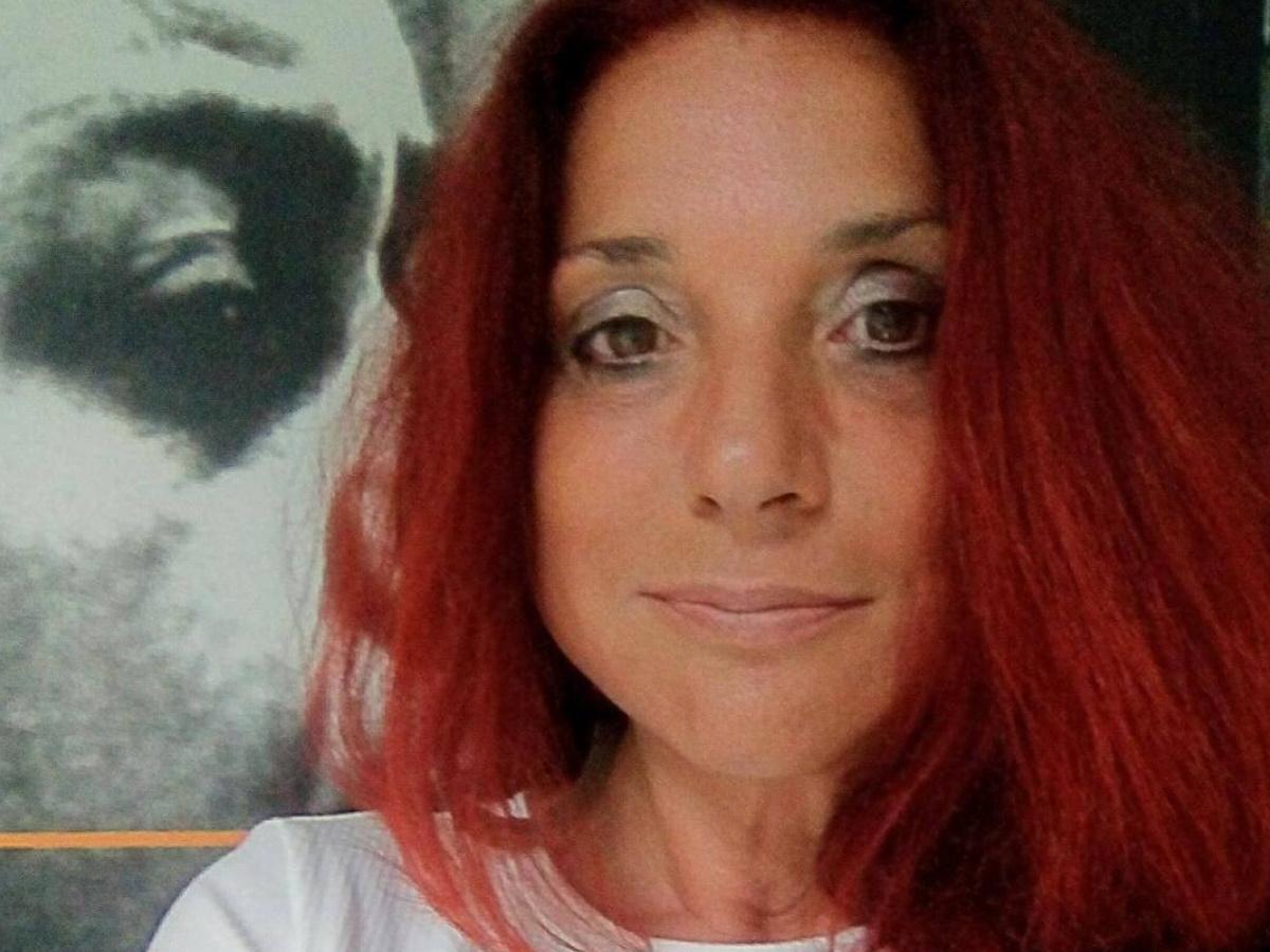 Ζέτα Καραγιάννη: Έχασε τη μάχη με τον καρκίνο η δημοσιογράφος της ΕΡΤ!