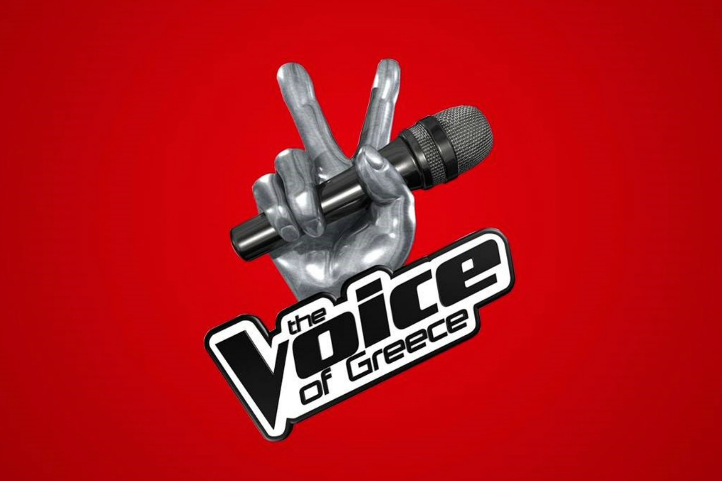 The Voice of Greece : Δύο νέα επεισόδια των Blind Auditions